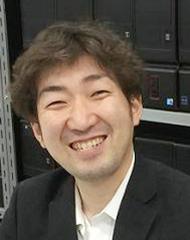 小田哲也講師