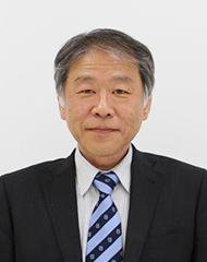 佐藤洋一郎教授
